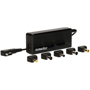 EasyNote RS66 Netzteil (Multi-Stecker)