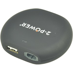 TouchSmart tm2-1001xx Auto Adapter